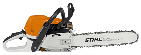 Stihl MS 362 C-M VW Chainsaw