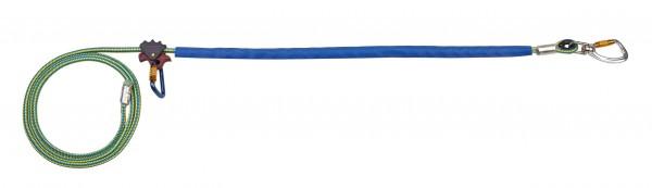 Tree Runner Stahlhalteseil/Verbindungsmittel 15 mm Ø - EN 358