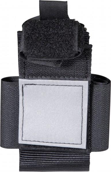 Tablet Ex Gear Schultertasche für Ruxton Chest Pack
