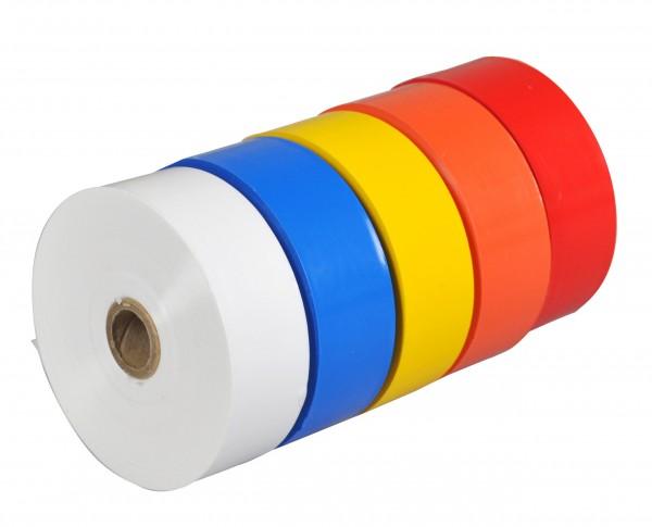 Markierungsband aus Polyethylen