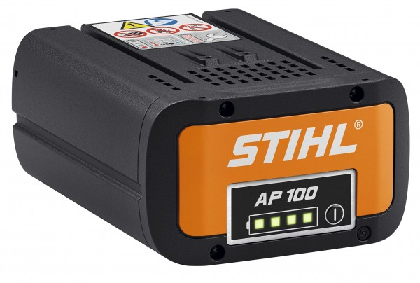 Stihl AP 100 Rechargeable Battery