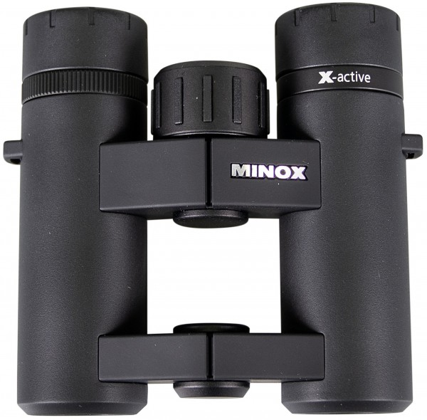 Minox Fernglas X-active 10x44