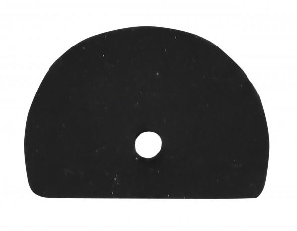 Inhalation Valve Disc