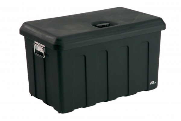 Werkzeugbox aus Polypropylen 113 Liter