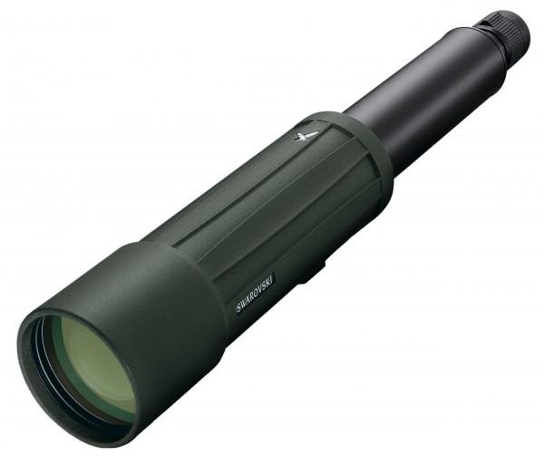 Swarovski Optik Ausziehfernrohr CTC 30x75