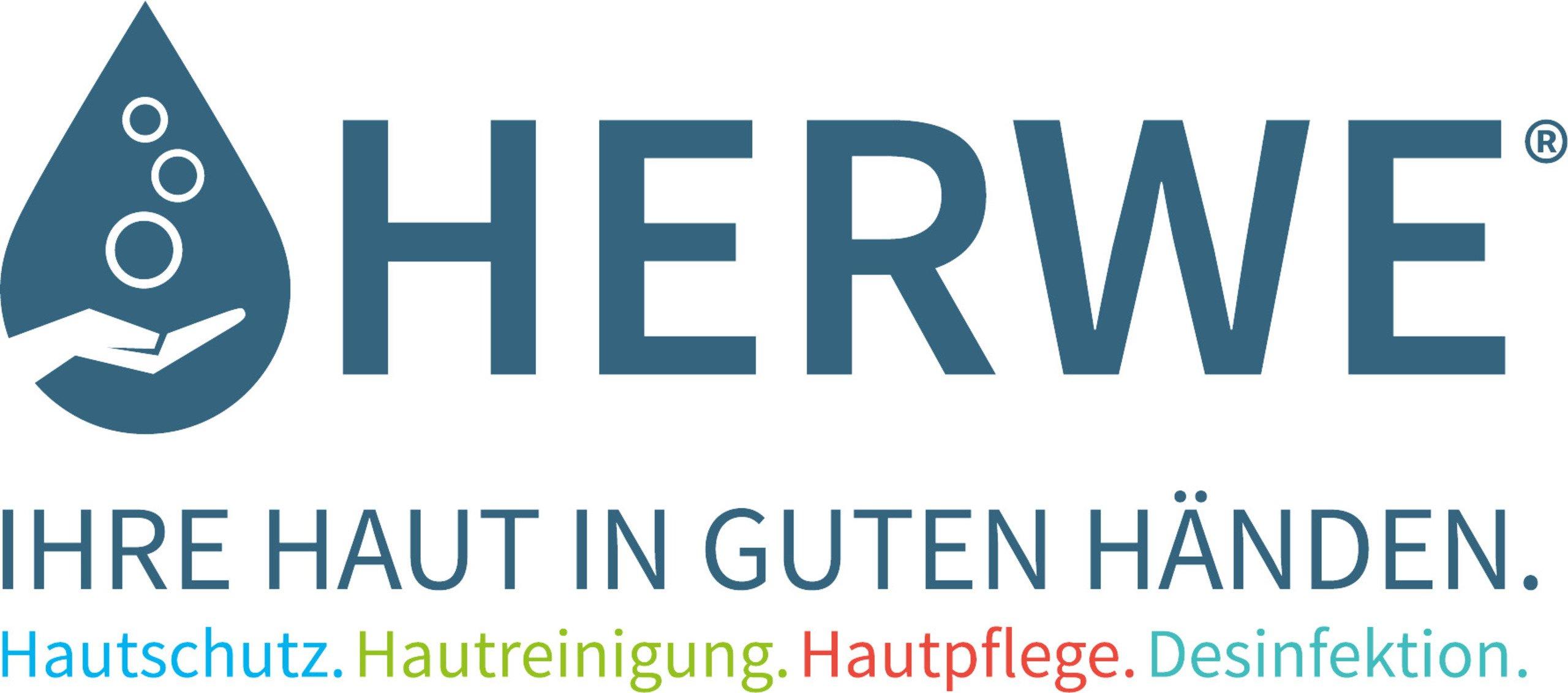 Herwe