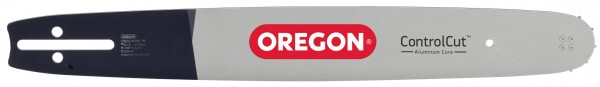 "Oregon ControlCut Chainsaw Guide Bar .325"", 1.5 mm, 40 cm"