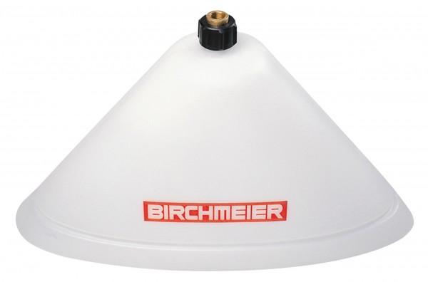Vaporisateur professionnel Birchmeier