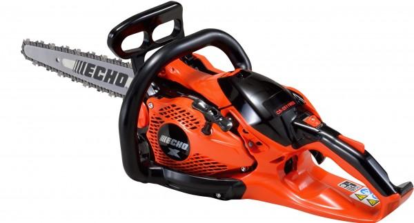 Echo Carving-Motorsäge CS-2511 WESC
