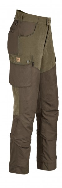 Nordforest Hunting Herren-Jagdhose Classic