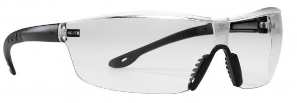 North Schutzbrille Tactile T2400