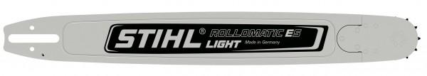 """Stihl Führungsschiene Rollomatic ES Light 3/8"""", 1,6 mm, 71 cm"""