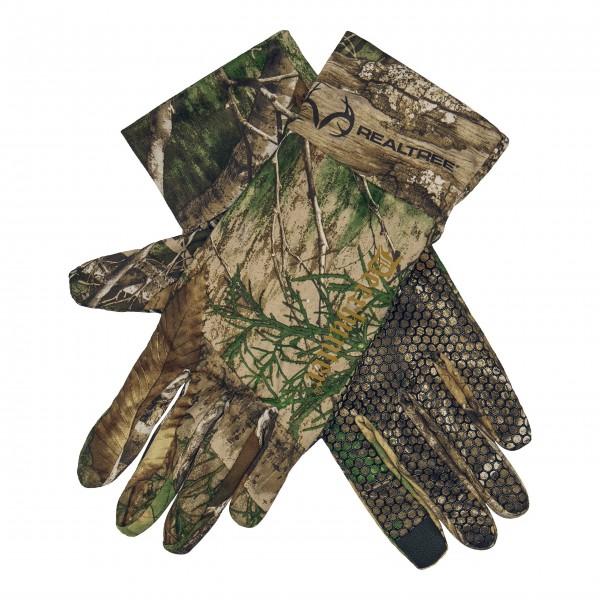 Deerhunter Handschuhe Approach