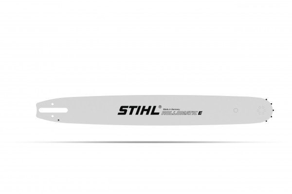 Stihl Guide Bar 45 cm, 1.3mm.