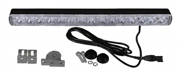 Blixtra LED Light Bar