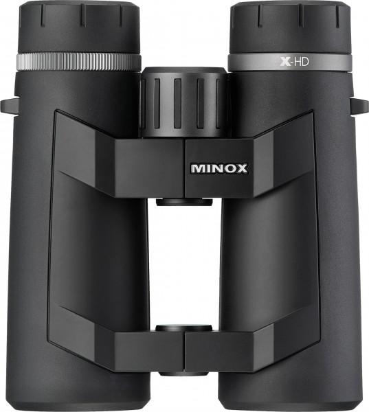 Minox Fernglas X-HD 8x44