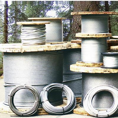 Stahlwindenseil-6x26