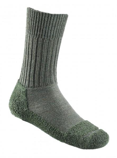 Veith Trekking-Socken dick