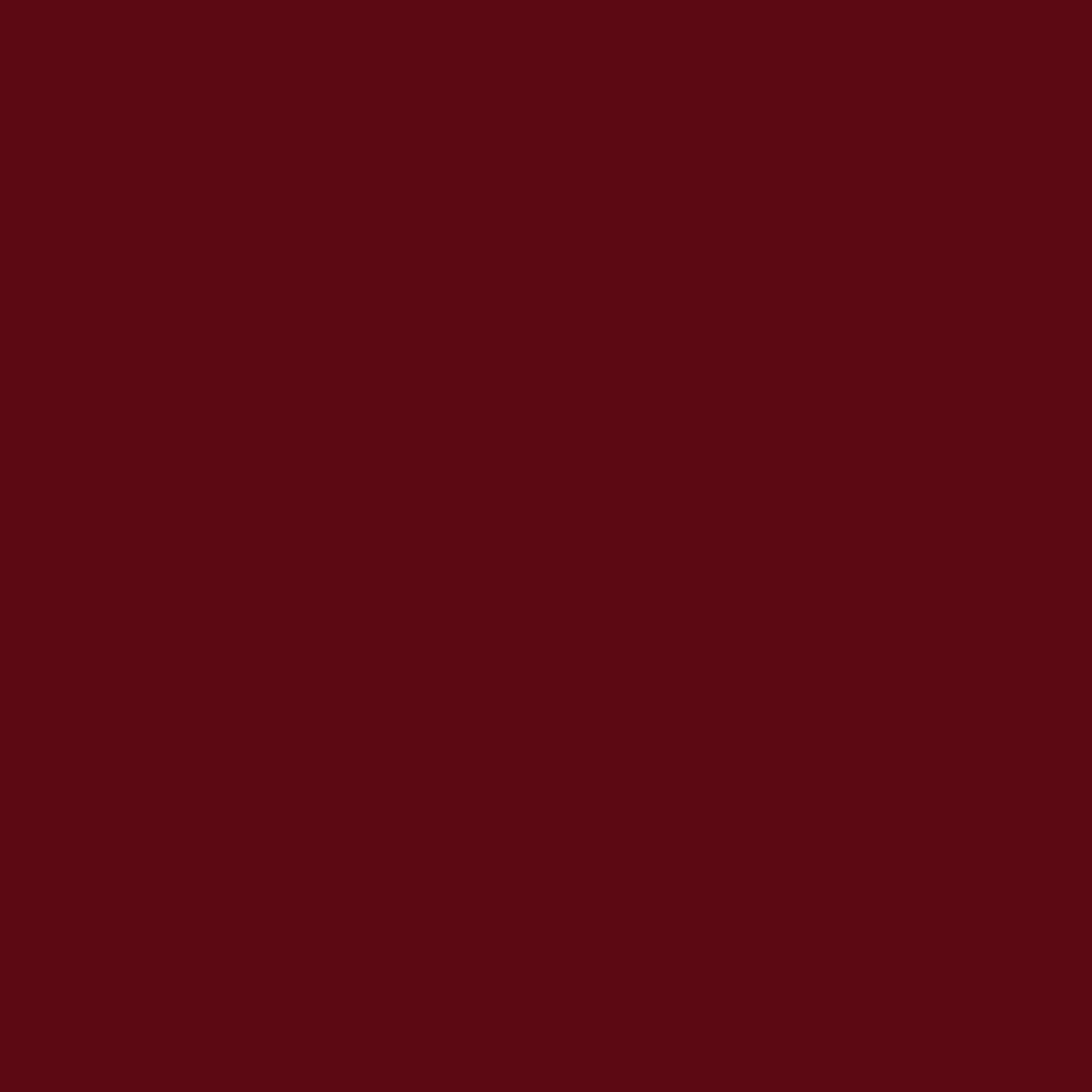 Bordeaux melange