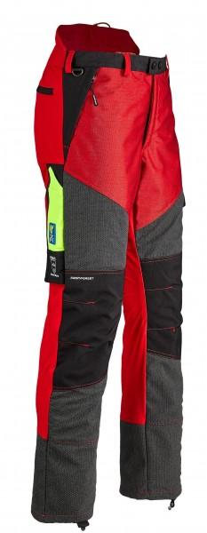 Profiforest Schnittschutz-Bundhose mit Kevlar II