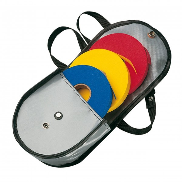 Marker Tape Bag (without contents)