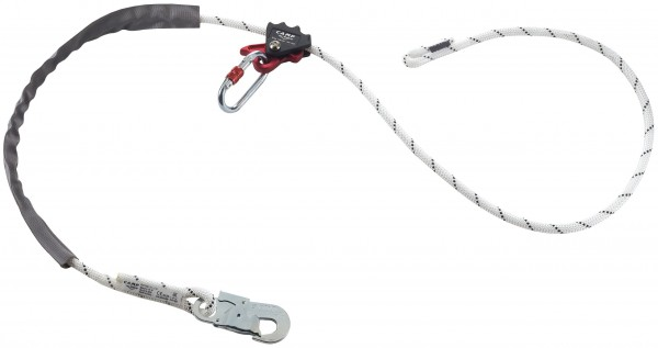 Camp Verbindungsmittel Rope Adjuster