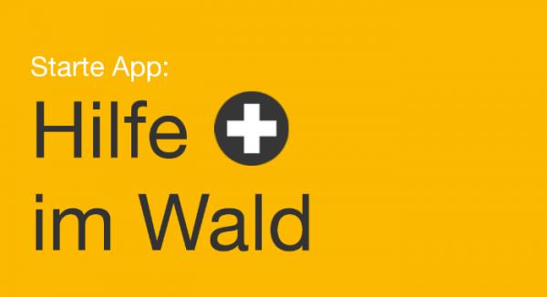 Hilfe_im_Wald_App_600x600