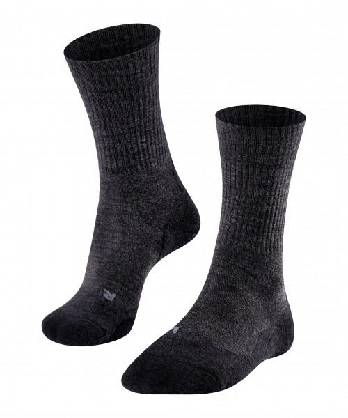 Falke Socken TK2 Wool Men