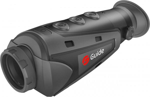 Guide Wärmebildkamera IR510 Nano N2 Wifi