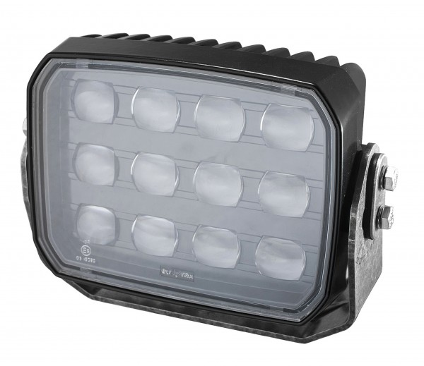 Blixtra LED Work Light 4500 Lumen