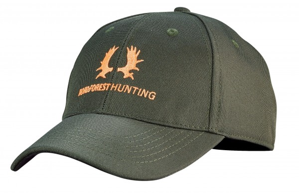 Nordforest Hunting Cap