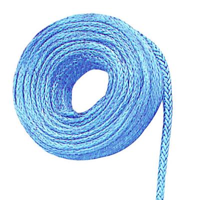 Dynaforce-Kunststoff-Windenseil