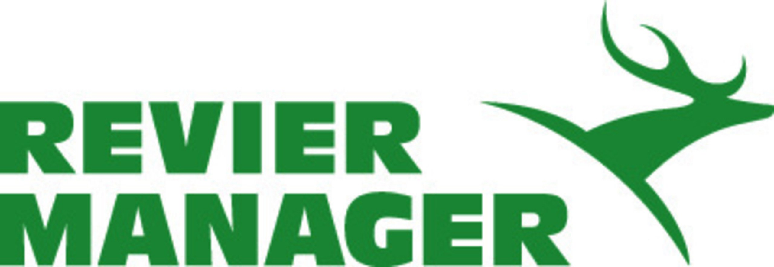 Reviermanager
