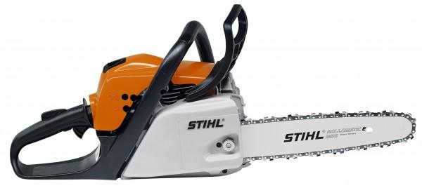 Stihl MS 171 Chainsaw