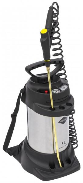 Pulvérisateur haute pression 3595