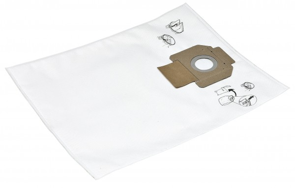 Stihl Filtersäcke für Nass- und Trockensauger