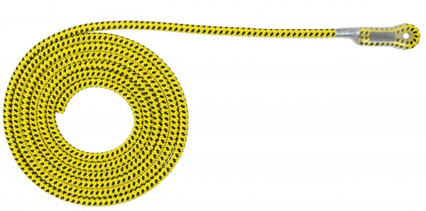 Petzl Zillon Replacement Rope