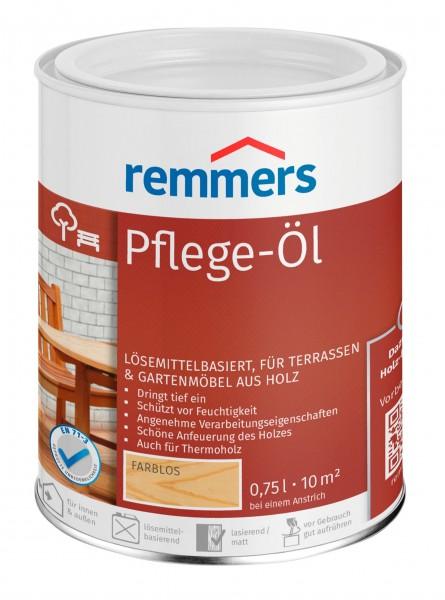 Remmers Pflege-Öl farblos