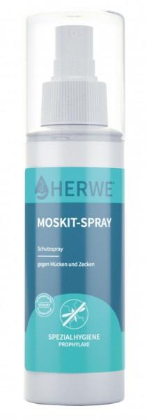 Herwe Moskit-Spray