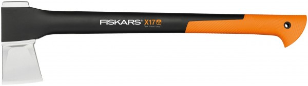 Fiskars X17 Splitting Axe - Size M