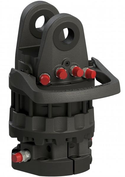 Baltrotors moteur rotatif GR16S