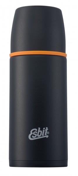 Esbit Isolierflasche 0,5 l