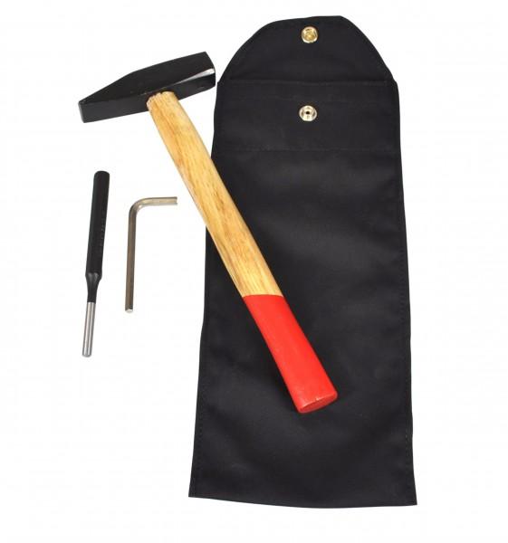 Werkzeugsatz für HIT 6