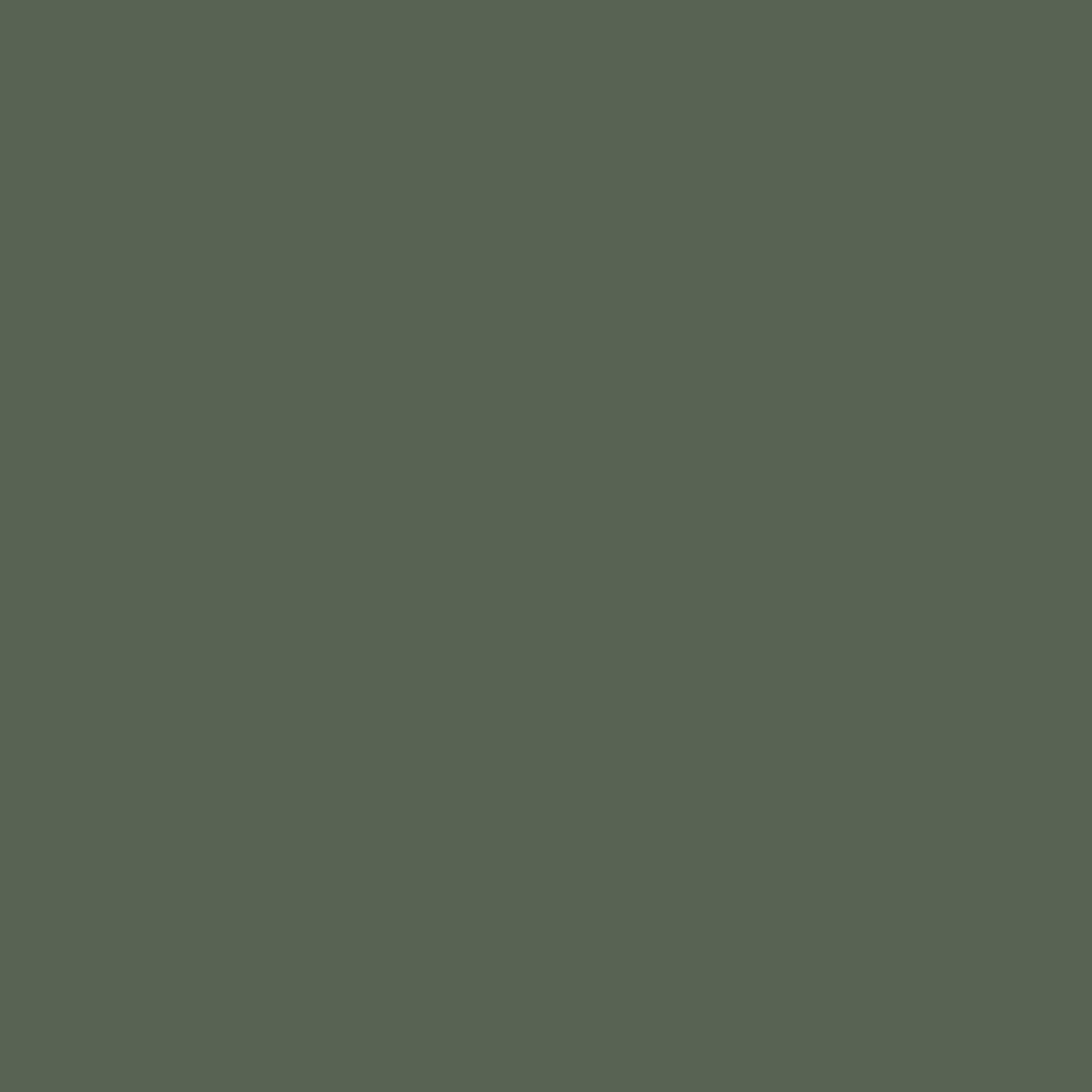 Trachtengrün