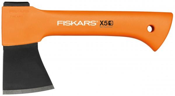 Hachette universelle Fiskars X5 - Taille XXS