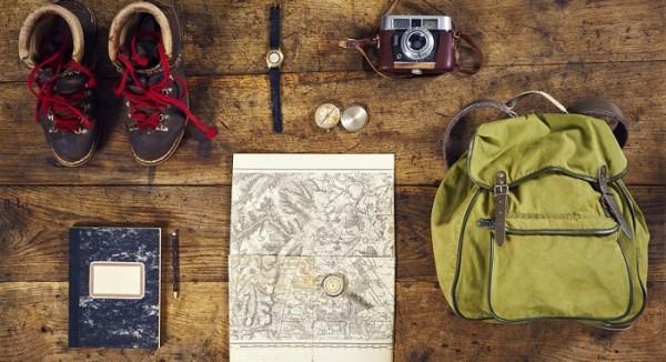 checkliste-wanderurlaub_600x600