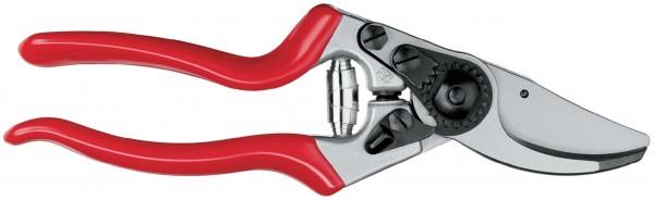 Felco Handschere 9