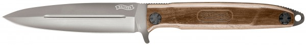 Walther Outdoormesser BWK 3