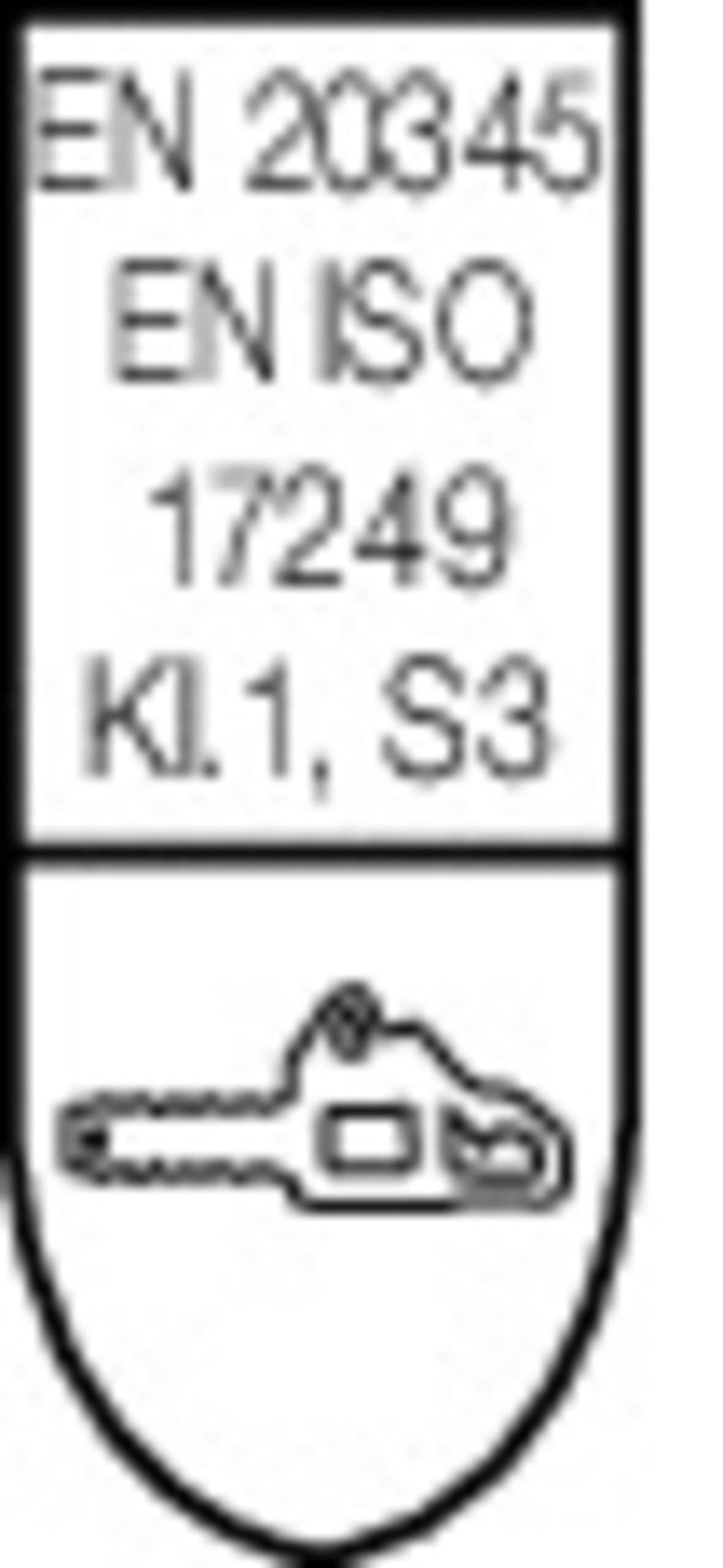 104679