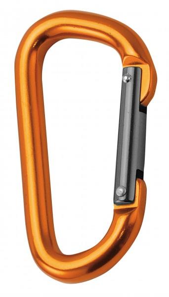 Mousqueton CT Key 518